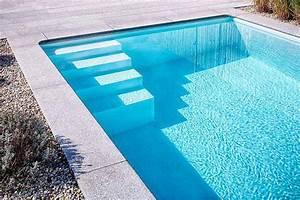 Steine Für Poolumrandung : vorteile von schwimmbecken mit folienauskleidung ~ Frokenaadalensverden.com Haus und Dekorationen