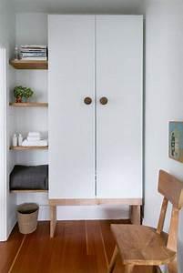 Ikea Pax Türgriffe Anbringen : 17 best ideas about ikea pax wardrobe on pinterest ikea pax ikea wardrobe and pax wardrobe ~ Watch28wear.com Haus und Dekorationen