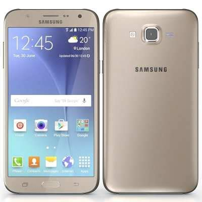 samsung phones   rupees  india techlector