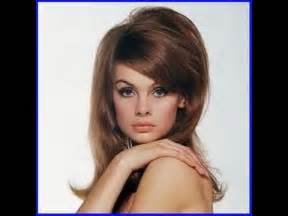 60 s hairstyles for hair part 1