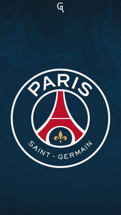 Paris Saint-Germain wallpaper by ElnazTajaddod - 26 - Free ...
