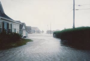 update  flood insurance nightmare peases point