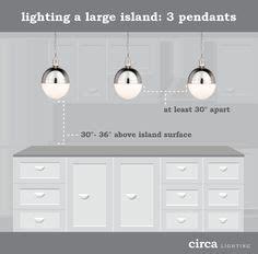 1000 ideas about island pendants on mini