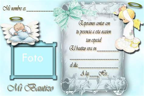 tarjetas de invitacion a bautizo gratis para imprimir gratis 12 hd wallpapers bautizo baby