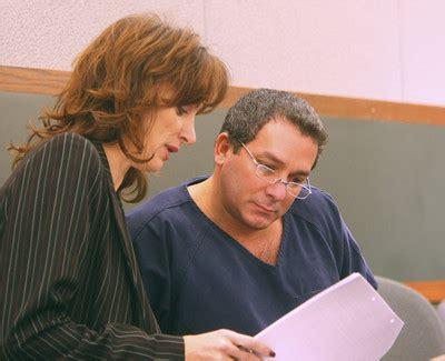 lawyer karen connolly las vegas nv attorney avvo