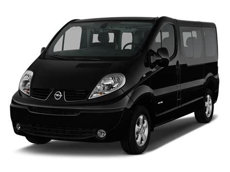 italy rental car classes enterprise rent  car