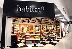 S Shop Online : sainsbury s launches in store mini habitat concept ~ Jslefanu.com Haus und Dekorationen