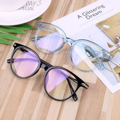 Модные очки 2020 женские для зрения тренды новинки фото