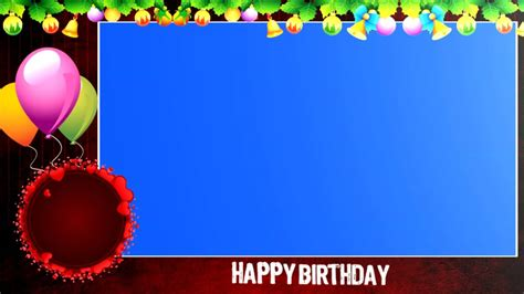 Birthday Card Photo Hd by Happy Birthday Backgrounds Hd Wallpaper Cave