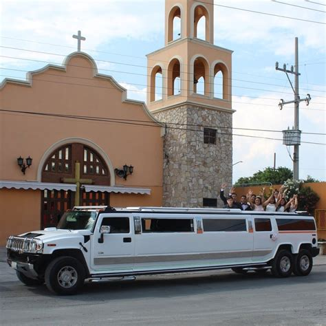 Limo Tours by Limo Tours Home
