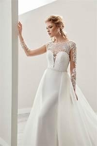 nicole spose 2017 jolies wedding dresses elegant wedding With elegant wedding dresses 2017