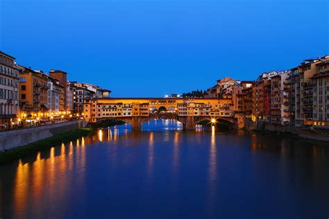 florence italy hotelroomsearchnet