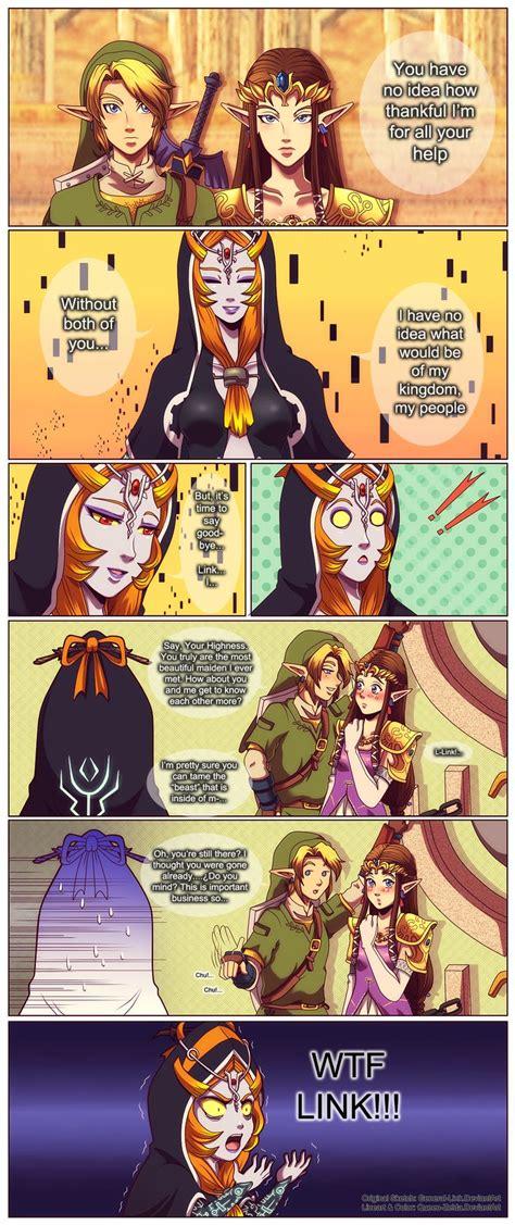 Legend Of Zelda Memes - 152 best midna images on pinterest videogames link zelda and zelda