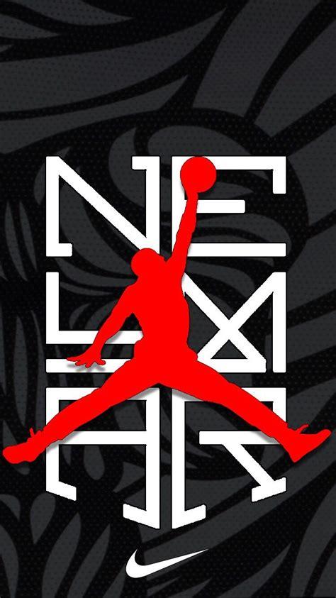 jordan neymar jordan logo wallpaper nike wallpaper