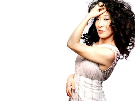 sandra oh movie vancouver breaking through invisibility vancouver asian film