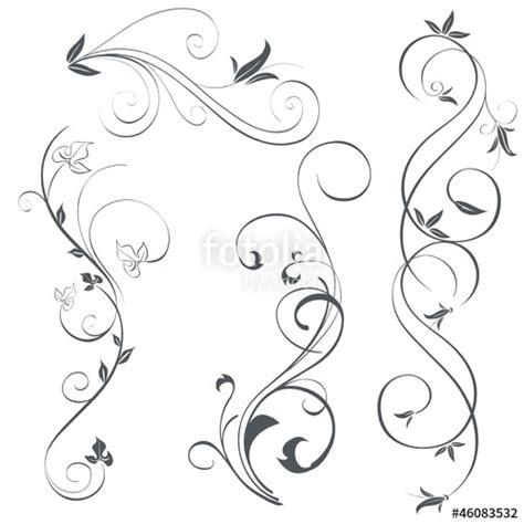 ornamente stockfotos und lizenzfreie vektoren auf