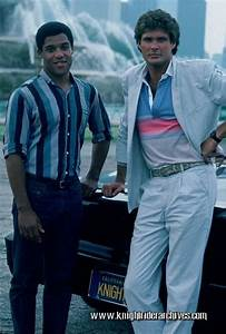 223 best images about Knight Rider on Pinterest   Cars ...