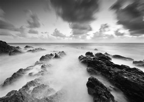 top photographers   secrets  successful long exposures
