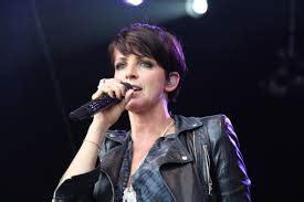 "ˈneːna) was a west german neue deutsche welle band. Nena, Singer of ""99 Luftballons"" - Where Is She Now?"