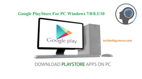 playstore for laptop windows 10 apktodownload