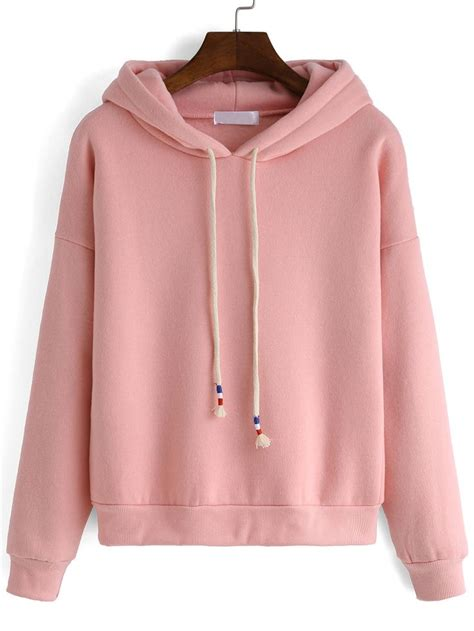 sweater with hoodie 17 best ideas about sweatshirts on adidas