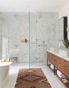 13, Best, 2020, Bathroom, Decorating, Trends, You, Must, Try, In, 2021