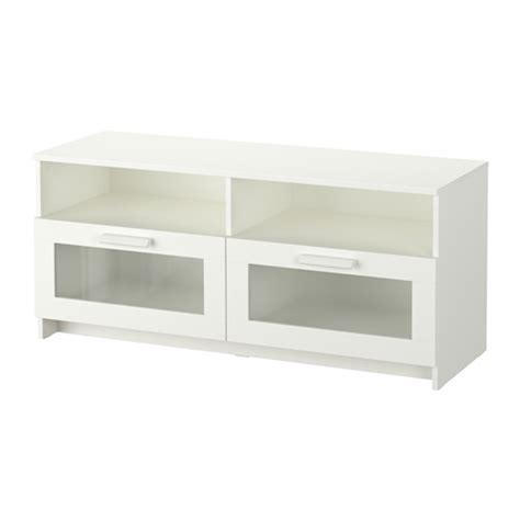 Meuble A Blanc Ikea brimnes meuble t 233 l 233 blanc ikea