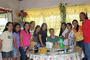 SOS Children's Village Cebu - Fund Development - Home ...
