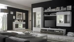 Bilder Modern Wohnzimmer : wohnzimmer modern streichen ~ Orissabook.com Haus und Dekorationen