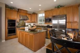 custom kitchen island cost kitchen renovation costs stunning kitchen cabinet costs cost of custom built kitchen cabinets