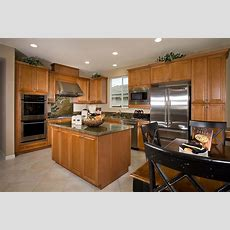 Fine Kitchen And Bath Cabinetry