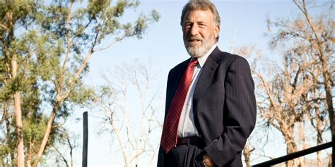 menswear house s wearhouse fires back at george zimmer