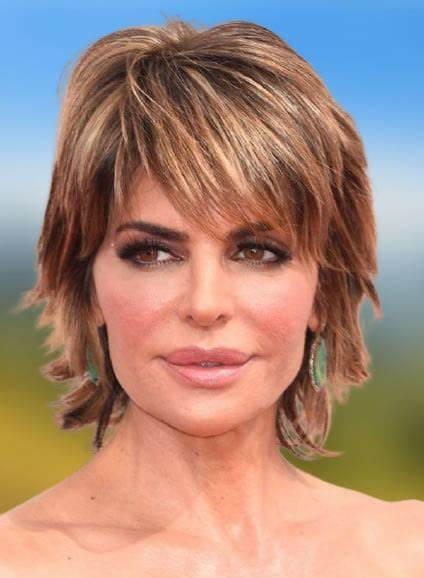 I pinned only those who are age appropriate. 15 Trendy Pixie Haircuts for Women over 50 in 2021-2022