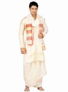 Assam Govt Staff Divided Over Dress Code Proposal