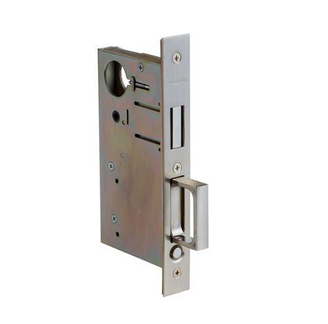 pocket door lock 8632 pocket door lock with pull 8632 150
