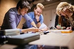 Teilzeit Jobs Nürnberg : dieser trend beherrscht die arbeitswelt business insider deutschland ~ Watch28wear.com Haus und Dekorationen