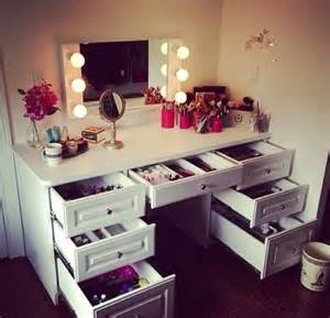 51 makeup vanity table ideas ultimate home ideas