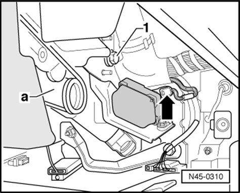 volkswagen workshop manuals golf mk brake systems