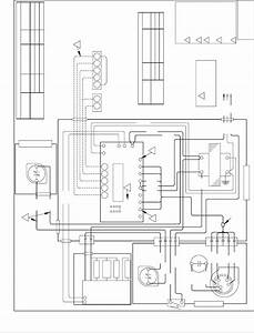 Page 42 Of Bard Furnace Flf110d60f User Guide