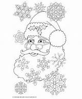 Coloring Wood Colouring Crafts Burning Embroidery Paw Patrol sketch template