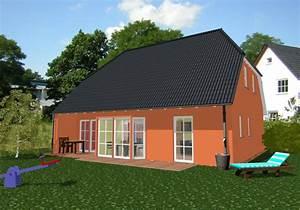 Haus Mieten In Stade : hausbau haus kalkulieren stade bungalow bauen in bremen ~ Orissabook.com Haus und Dekorationen