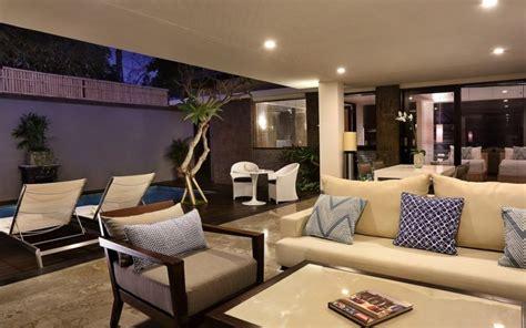 One & Two Bedroom Pool Villa