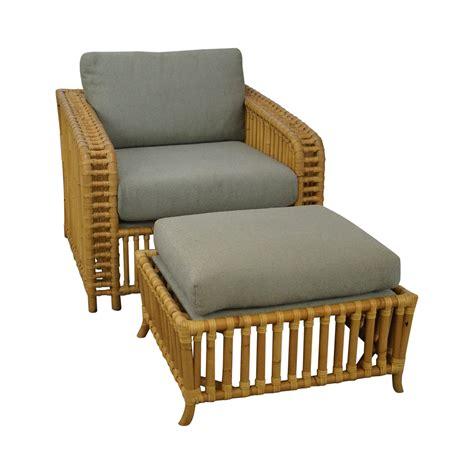 Wicker Living Room Sets Magnificent Rattan Furniture