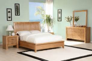 simple bedroom ideas home quotes bedroom 7 ideas to inspire ii