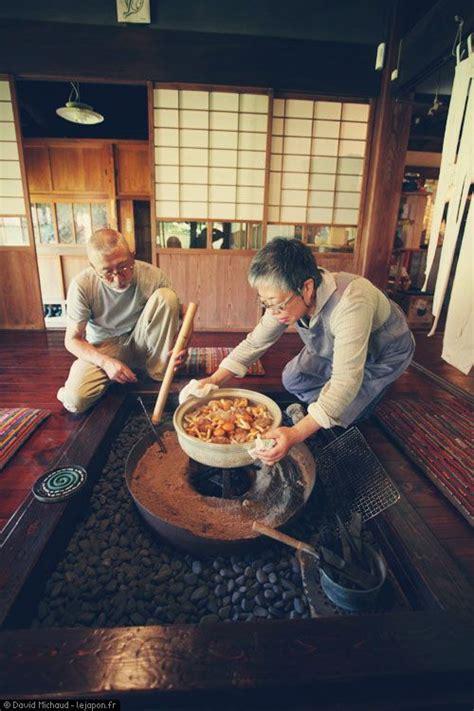 cuisine japonaise traditionnelle les 25 meilleures idées concernant design de maison