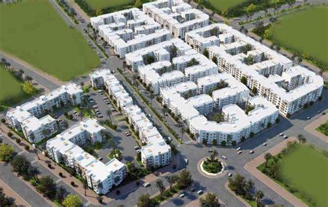 location bureau marrakech logement programme neuf a salé diyar viii maroc