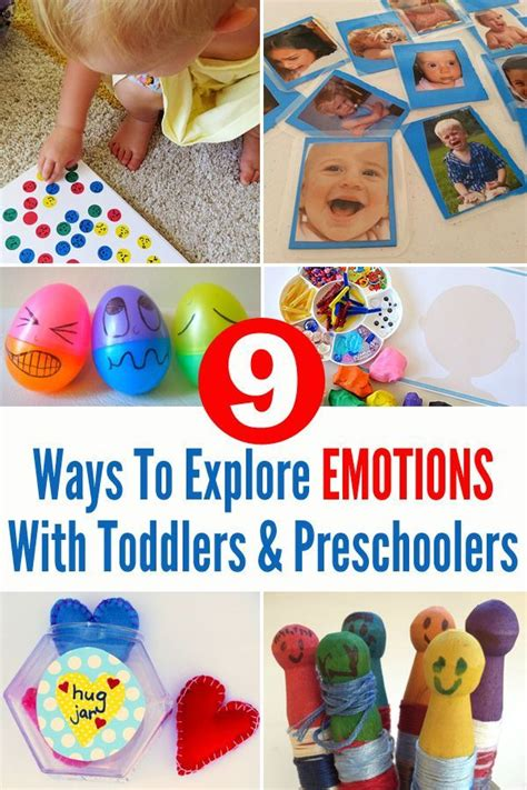 best 20 social emotional activities ideas on 232 | d3f360c3575e6df5516f902d8a230241 emotional regulation learning time