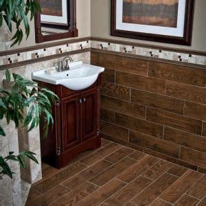 porcelain floor wall tiles and home depot on pinterest