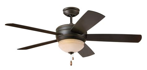 outdoor ceiling fan blades emerson cf850ges golden espresso summerhaven 52 quot 5 blade