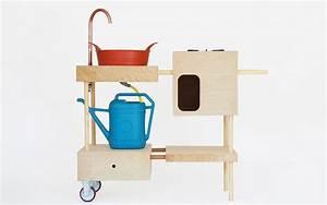 Outdoor Kitchen Selber Bauen : outdoor kche selbst gemacht outdoorkche fundament with ~ Lizthompson.info Haus und Dekorationen